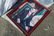 Photo of Foto de Peña Nieto puede encontrarse a 100 pesos en tianguis